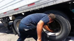 Heavy Duty Towing Alhambra - (626) 240-2770
